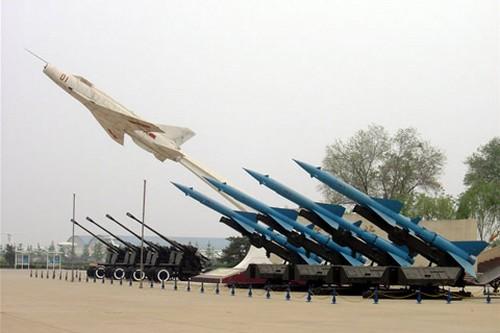 China-Aviation-Museum-Beijing