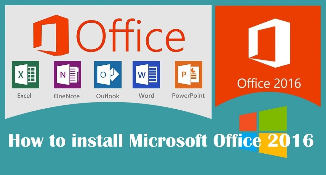 microsoft office 2015 download getintopc