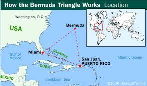 Bermuda_traingle