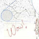 Wow_Signal2