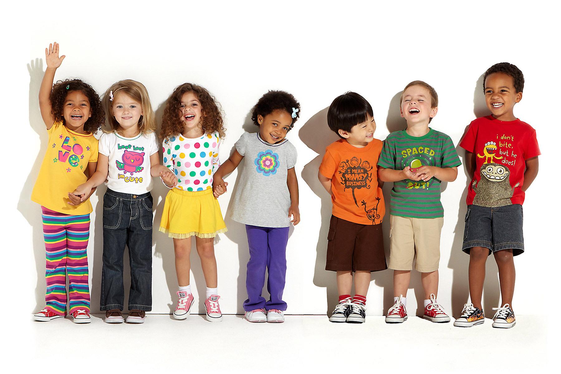 4a93897d37e Discover the extensive range of designer kids  clothes now