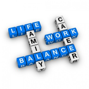 healthybalancing
