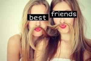 2-best-friend-bestfriend-cool-Favim.com-1184061