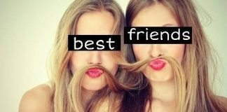 best friend bestfriend cool Favim