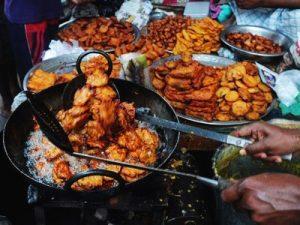 Kolkata-Street-Food-Chop-Telebhaja