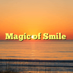 Magic of Smile