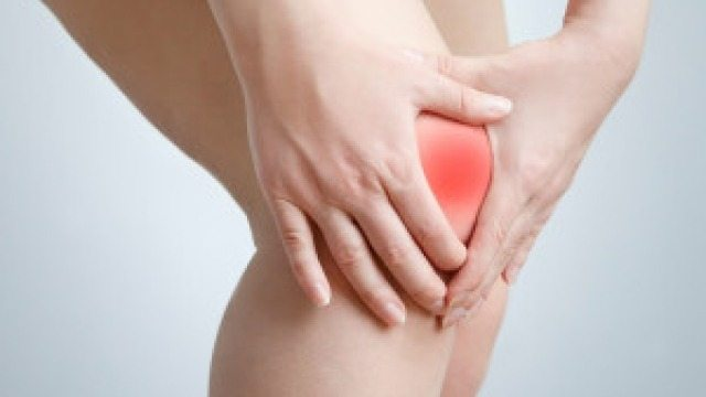 Arthritis – Know More To Avoid It In Life