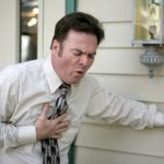 heart attack  px