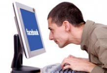 Why Are We Unable To Quit Facebook?