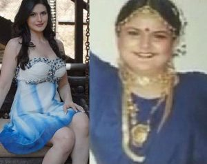 2014_04_02_07_36_32_zarine-khan-fat