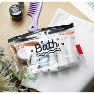 2nul_travel_clear_toiletries_zip_lock_pouch_01__67610.1406558928.1280.1280