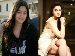 Alia-Bhatt-Fat-To-Fit-Actress