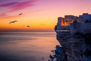 corsica-hotels-hotel-corse