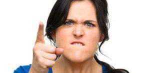 understanding-anger_183x90_184933693