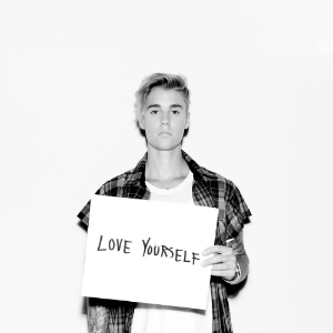 JustinBieberLoveYourself