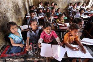 educate-india