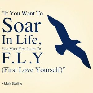 love-yourself-quotes-for-best-collections-of-love-yourself-quotes-2015-2
