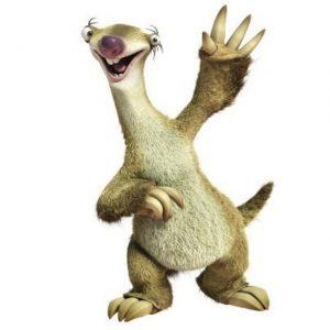 3455514-sid+the+sloth+1