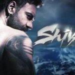 Shivay Shakti Dubey