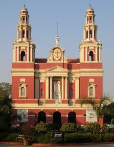 Sacred_Heart_Cathedral_Delhi