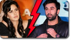 Jagga Jasoos delayed shooting