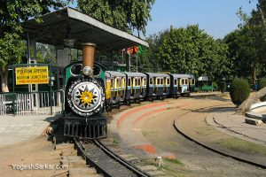 toy-train-at-rail-museum