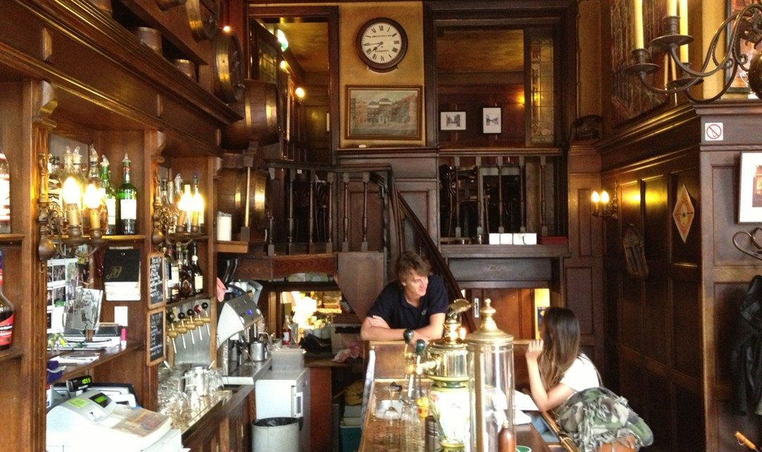 Cafe-t-Smalle_GEZELLIG_Photo-by-Conscious-Travel-Guide-Amsterdam-1080×641