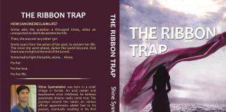 The Ribbon Trap