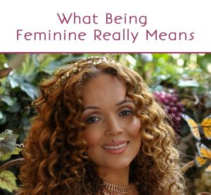 What-Being-Feminine-Really-Means-by-Cynthia-Occelli