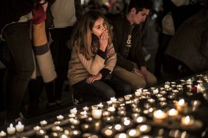 paris-candles_3501115b