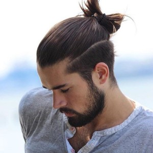 Buy-Man-Bun-Clip-On-300×300