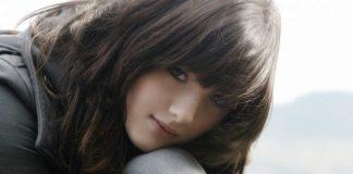 Cute Girl Wallpaper Photography