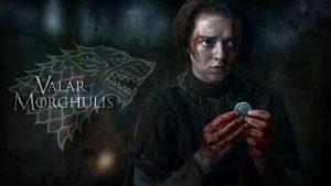Game-Of-Thrones-Arya-Stark-Wallpaper-Hd