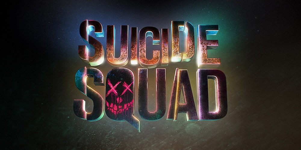 Suicide-Squad-Colorful-Logo