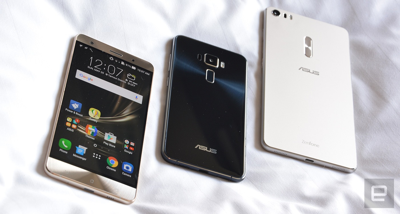 asus-zenfone-3-hands-on