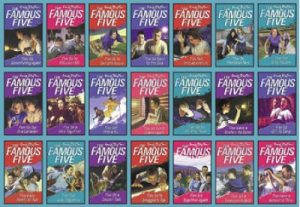 famous-five-complete-boxset-set-of-21-books-400×400-imadgdfyqhxdnsqp