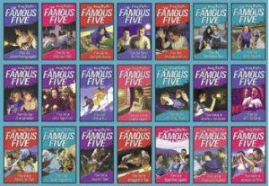 famous-five-complete-boxset-set-of-21-books-400×400-imadgdfyqhxdnsqp