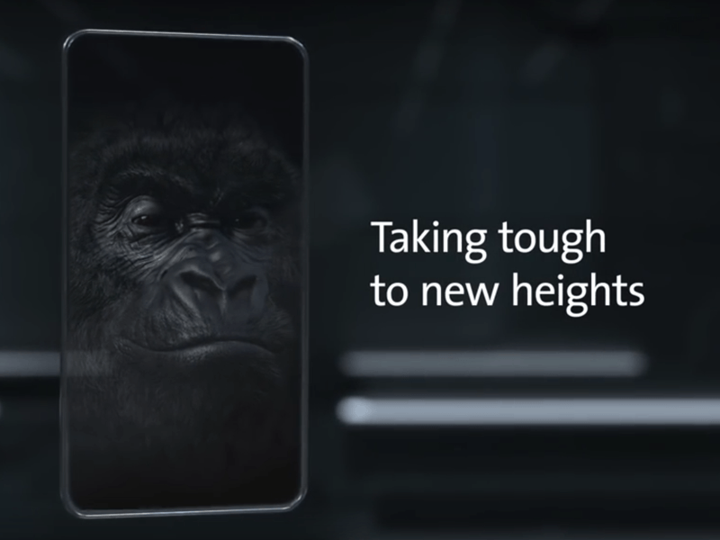 gizguide-corning-gorilla-glass-5
