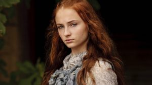 sansa-stark-actress-sophie-1920×1080-wallpaper581432