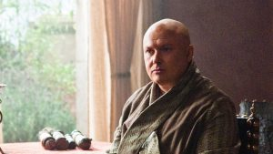 varys-master-of-whispers-varys-37758013-1500-844