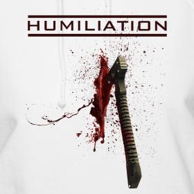 women-s-hoodie-humiliation_design