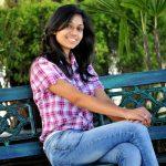 Aksshita Gupta