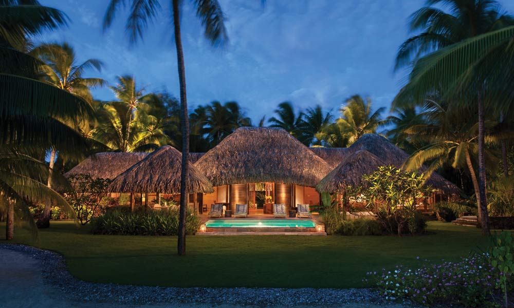 BOBFSR_Beachfront_Villa_Night_1000x600_29556