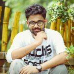 Gowdham Ravichandran