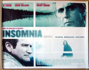 Movie Film Posters