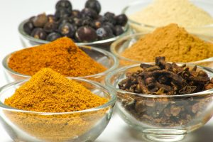 use-different-spices-in-your-food-53478654