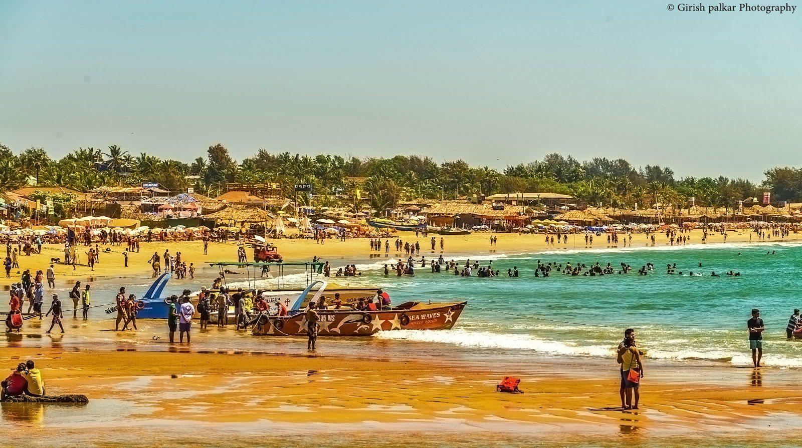 baga-beaches