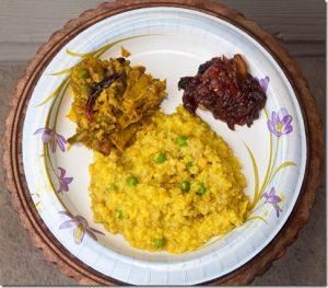 bhajja-moog-daller-khichuri