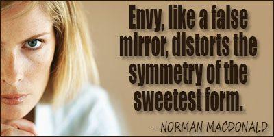 envy_quote