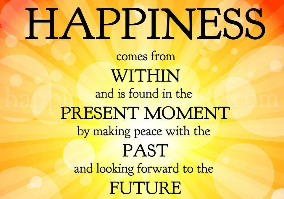 happiness-quotes-261.jpg
